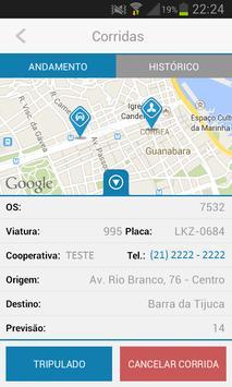 Amarelinho Barra screenshot 7