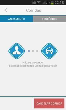 Amarelinho Barra screenshot 6