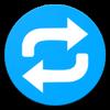 Viny Media Converter icon