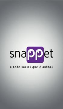 Snappet poster