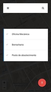 Socorre Meu Carro screenshot 2