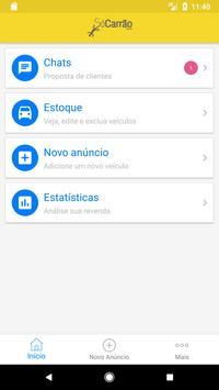 SóCarrão Revendas screenshot 5