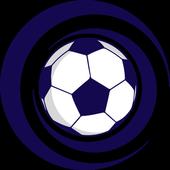 Soccer Media icon