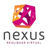 Nexus Imersion Photo 360 icon