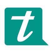 Triblah icon