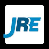 JRE Alimentos icon