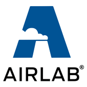 AirLab® Analítica icon