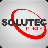 Solutec Mobile icon