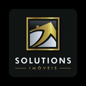 Solutions Imóveis icon