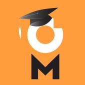 EAD SOMOS Educação icon