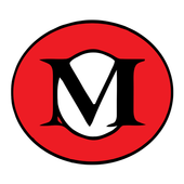 CFC Medianeira icon