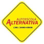CFC Alternativa icon