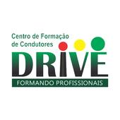 CFC Drive icon