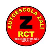 CFC Zali icon