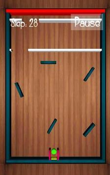 Poimbol poster
