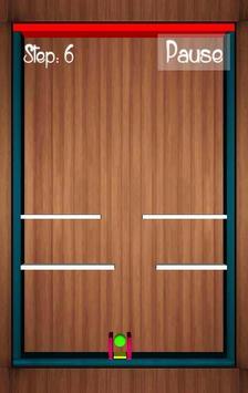 Poimbol apk screenshot