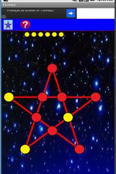 Star puzzle Free apk screenshot