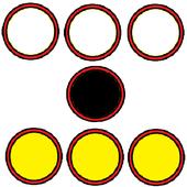 Reverse Queue icon