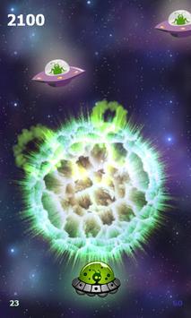 Spacenave screenshot 1