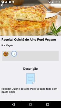 VeganCeitas screenshot 2