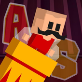 Acrobat Squad icon