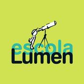 Escola Lumen icon