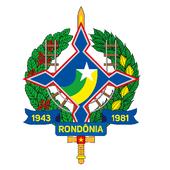 Rondônia Turismo icon