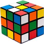 Anos 80 icon