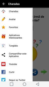 Charadas apk screenshot