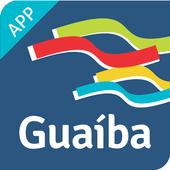 Turismo Guaíba icon