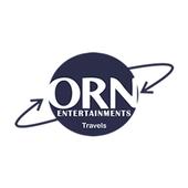 ORN Entertainments icon