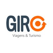 Giro Viagens & Turismo icon