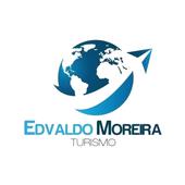 Edvaldo Moreira Turismo icon