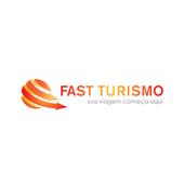 Fast Turismo icon