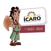 Turismo Ícaro icon