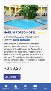 Litoral Turismo screenshot 2