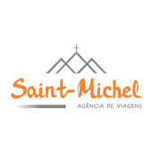 Saint - Michel Viagens icon