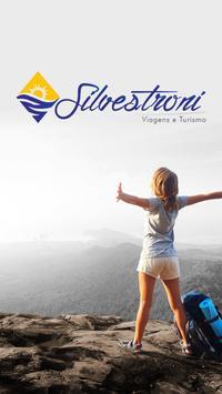 Silvestroni Viagens e Turismo poster