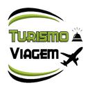 Turismo Viagem APK