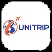 Unitrip icon