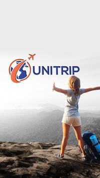 Unitrip poster