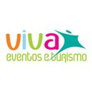 Viva Eventos e Turismo APK