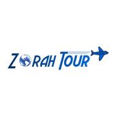 Zorah Tour icon