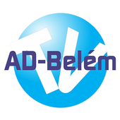 TV ADBELEM icon