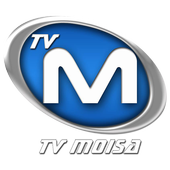 Tv Moisa OFICIAL icon