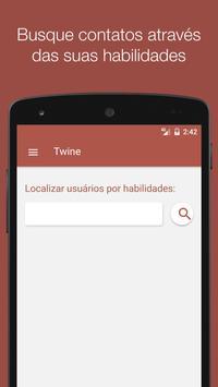 Twine screenshot 3