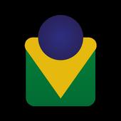 VotoApp icon