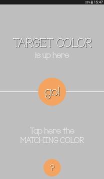 Target Color screenshot 7