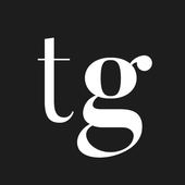 Parceiras - TapGlam icon
