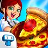 My Pizza Shop - Italian Pizzeria Management Game simgesi